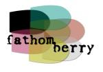 fathomberry
