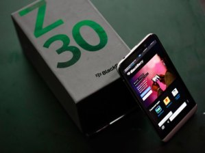 blackberry_z301